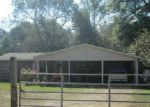 Foreclosed Home in Purvis 39475 CENTRAL CHURCH RD - Property ID: 4060141295