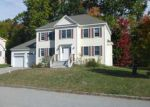 Foreclosed Home in Rochester 3868 LUPINE LN - Property ID: 4060157957