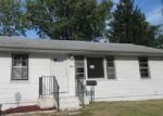 Foreclosed Home in Florissant 63031 ELMDALE CT - Property ID: 4060167131