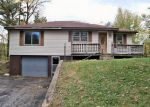 Foreclosed Home in Macon 63552 SUNSET DR - Property ID: 4060168909