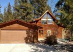 Foreclosed Home in Corvallis 59828 BERRY CT - Property ID: 4060176785