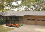 Foreclosed Home in Camdenton 65020 HIDDEN ACRES RD - Property ID: 4060194293