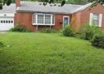 Foreclosed Home in Saint Louis 63130 PURCELL AVE - Property ID: 4060198683