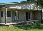 Foreclosed Home in Knob Noster 65336 NE 651 - Property ID: 4060199105