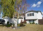 Foreclosed Home in Kalispell 59901 BLUESTONE DR - Property ID: 4060200429