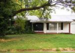 Foreclosed Home in Florissant 63033 GREENHEATH DR - Property ID: 4060202626