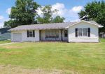 Foreclosed Home in Carthage 64836 LILLIE DR - Property ID: 4060204365