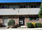 Foreclosed Home in Reno 89502 SMITHRIDGE PARK - Property ID: 4060223199