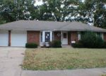 Foreclosed Home in Independence 64055 E 44TH TER S - Property ID: 4060228907