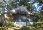 Foreclosed Home in Rolla 65401 EISENHOWER ST - Property ID: 4060232399