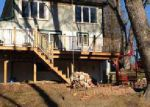 Foreclosed Home in North Conway 3860 MECHANIC ST - Property ID: 4060236788