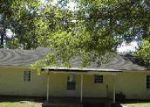 Foreclosed Home in Wiggins 39577 WHISPERING HOLLOW ST - Property ID: 4060239408