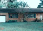 Foreclosed Home in Wiggins 39577 THIRD ST S - Property ID: 4060249483