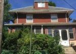 Foreclosed Home in Paterson 07513 E 27TH ST - Property ID: 4060256487