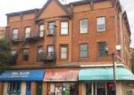 Foreclosed Home in Bayonne 7002 BROADWAY - Property ID: 4060262628