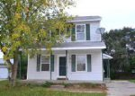 Foreclosed Home in Grand Rapids 49503 CASS AVE SE - Property ID: 4060274445