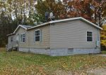 Foreclosed Home in Mecosta 49332 BUCHANAN RD - Property ID: 4060278836
