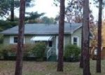 Foreclosed Home in Muskegon 49445 WHITEHALL RD - Property ID: 4060281902