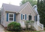 Foreclosed Home in Saginaw 48602 LOCKWOOD ST - Property ID: 4060288462