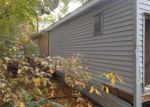 Foreclosed Home in Orleans 48865 W LONG LAKE RD - Property ID: 4060290654