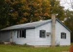 Foreclosed Home in Edwardsburg 49112 ELKHART RD - Property ID: 4060291978