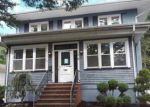 Foreclosed Home in Cranford 07016 HENLEY AVE - Property ID: 4060304674