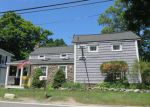 Foreclosed Home in West Milford 07480 UNION VALLEY RD - Property ID: 4060308165