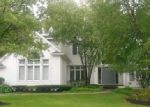 Foreclosed Home in Farmington 48331 EAGLE TRCE - Property ID: 4060310808