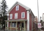 Foreclosed Home in Worcester 01610 ENDICOTT ST - Property ID: 4060340580