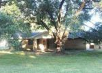 Foreclosed Home in Ball 71405 WILLIFORD RD - Property ID: 4060363349