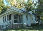 Foreclosed Home in Louisville 40272 RAYBURN RD - Property ID: 4060381307