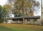 Foreclosed Home in La Grange 40031 CRYSTAL DR - Property ID: 4060383501