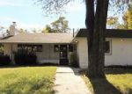 Foreclosed Home in Wichita 67203 W 18TH ST N - Property ID: 4060384824