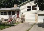 Foreclosed Home in Junction City 66441 W SPRUCE ST - Property ID: 4060394901