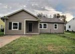 Foreclosed Home in Wichita 67219 N PRINCE ST - Property ID: 4060395325