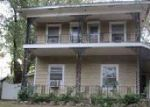 Foreclosed Home in Arkansas City 67005 N C ST - Property ID: 4060398394