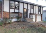 Foreclosed Home in Olathe 66061 N WALNUT ST - Property ID: 4060401907