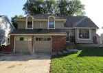 Foreclosed Home in Olathe 66062 E 153RD ST - Property ID: 4060412403