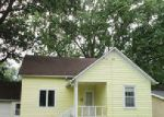 Foreclosed Home in Clear Lake 50428 N 12TH ST - Property ID: 4060415475