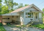 Foreclosed Home in Newton 50208 N 9TH AVE W - Property ID: 4060418988
