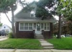 Foreclosed Home in Boone 50036 TAMA ST - Property ID: 4060423354