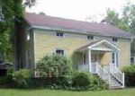 Foreclosed Home in Pawling 12564 HURDS CORNERS RD - Property ID: 4060425997