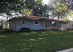 Foreclosed Home in Conrad 50621 CIRCLE DR - Property ID: 4060427297