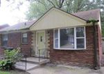 Foreclosed Home in Des Moines 50310 57TH ST - Property ID: 4060428614