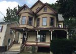 Foreclosed Home in Peekskill 10566 JOHN ST - Property ID: 4060455326