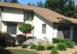 Foreclosed Home in Carbondale 62901 PINE LAKE DR - Property ID: 4060475478