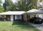 Foreclosed Home in Carbondale 62901 N BILLY BRYAN ST - Property ID: 4060480742