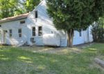 Foreclosed Home in Poughquag 12570 MAIN ST - Property ID: 4060502185