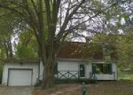 Foreclosed Home in Fairview Heights 62208 BROWN DR - Property ID: 4060576657