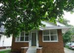 Foreclosed Home in Toledo 43612 DREXEL DR - Property ID: 4060606879